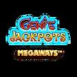 genie-jackpots-megaways.png