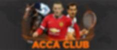 888 sport acca club