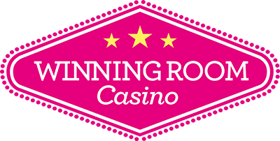 WinningRooms Casino No 1 Online Slots Casino