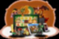 VLV_slots-intro-image.fs8-min.png