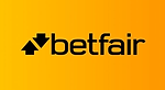 the top online betting site. bet online with betfair