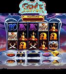 genie-jackpots.png