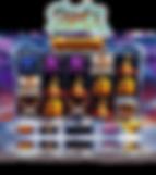 genie jackpots online casino slot game, best online betting site