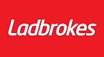 betting online with ladbrokes