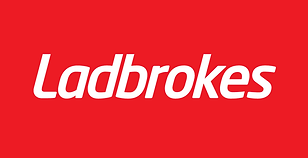 Ladbrokes bookmaker review