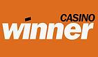 Winner-casino.png