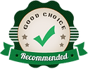 good_choice_recommended-bookmakers.png