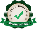 nrr_seal_good_choice_recommended.png