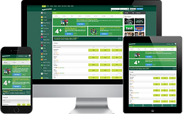 betting review and sign up offers