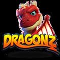 dragons-slots.png