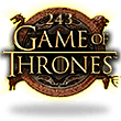 game of thrones online slots