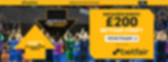 betfair-bulgaria-offer.png