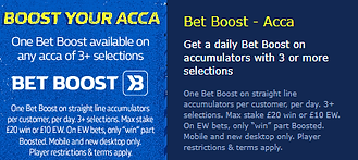 bet-boost-acca.png