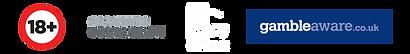 gamble-aware-logos-compressor.png