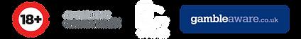 gamble-aware-logos.png