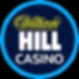 casino-slots.png