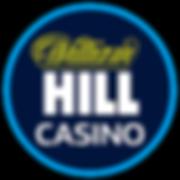 williamhill-casino.png