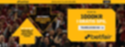 Betfair-denmark-offer.png
