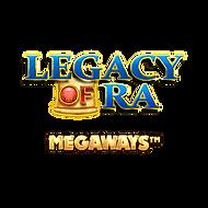 legacy_of_ra_logo.png