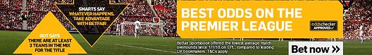 best-odds-premier-league.png