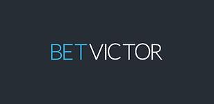 betvictor logo free £30