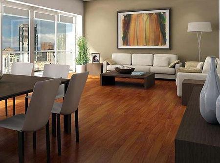 classy_living-room1.jpg
