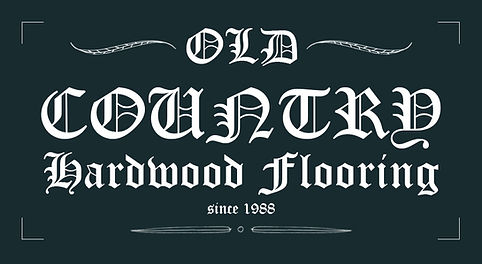 OCHF Logo updated.jpg