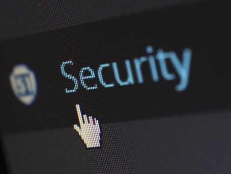 Windows Update: Have you patched against SIGred DNS Server Vulnerability