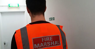 Fire-Marshal-for-Care-Homes-Training.jpg