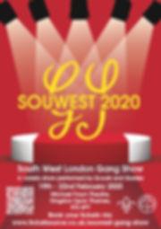 Souwest Poster 2020 JPG.jpg