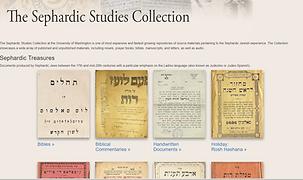 UW Sephardic Studies.PNG
