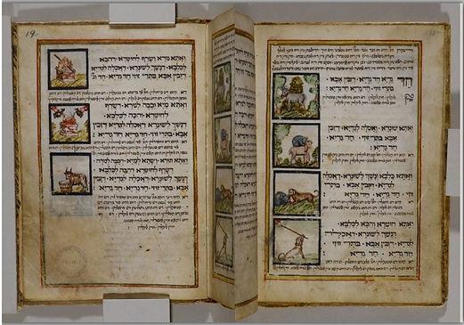 Haggadah 1732 Chad Gadya Yiddish.jpg