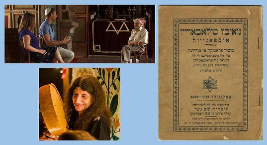 Ladino panel.jpg