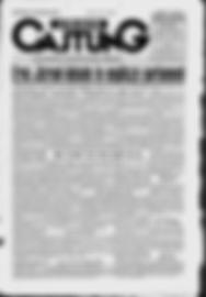 Yiddish newspaper in Latin script.PNG