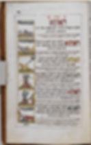 Haggadah 1766 Chad Gadya Yiddish.jpg