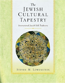 Jewish Cultural Tapestry Lowenstein.png