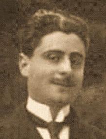 Armand_Lunel_25_mars_1920.jpg
