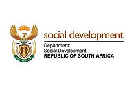 Department-of-Social-Development.jpg