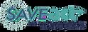 SaveAct logo.png