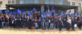 Thembalitsha