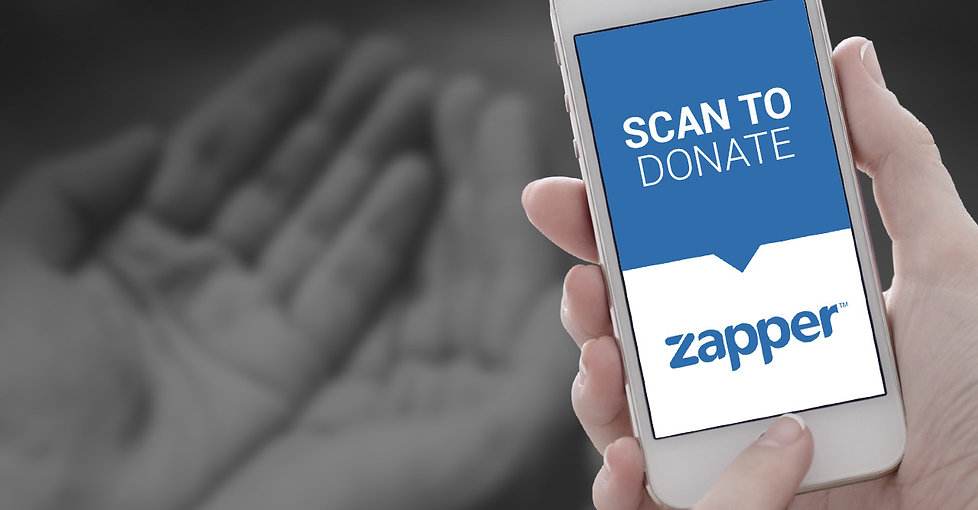 zapper-banner.jpg