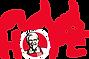 add-hope-logo.png