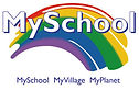 myschool_logo.jpg