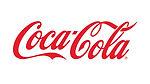 Coca-cola .jpg