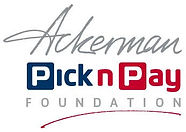 PNP Akerman Foundation.jpg