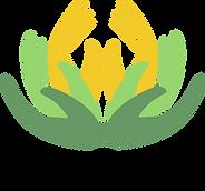 Doris_Logo_1_Transparent.png