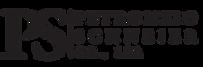 pslaw-logo.png