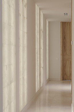 corridor003.jpg