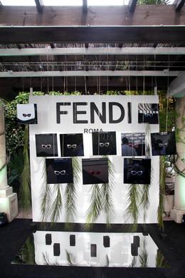 FENDI_BAJA_09.jpg