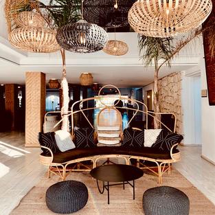 HOTEL FERGUS BAHAMAS
